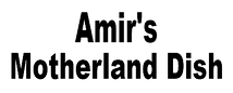 Amirs logo placeholder.png