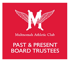 Past_Present_MAC_Board_Trustees.png