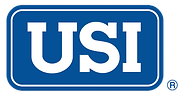 USI_logo.png