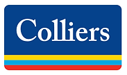 Colliers-logo-dfbf04a7.png