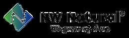 NW Natural Logo.png