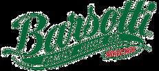 BarsottiFamilyJuiceCo_Logo.png
