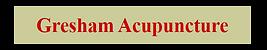 Gresham-Acupuncture.png