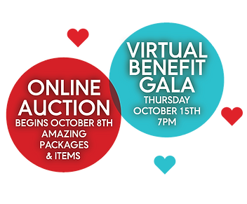 OnlineAuction_Virtal-01.png