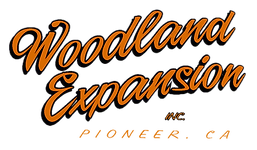 woodland expansion inc.png