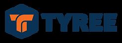 Tyree_Logo_Horizontal.png