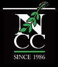 NCC_Logo21.png