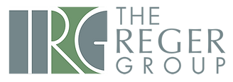 TheRegerGroup-logo-160.png