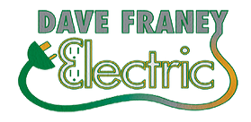 Dave Franey Electric.png