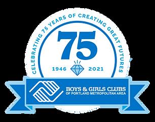 75 logo white2.png