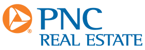 pnc_realestate_rgb1.png