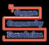 OCF-Logo-FullColor-PMS281-LG.png