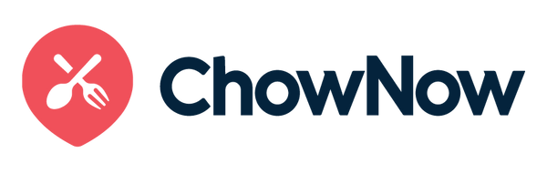 CN_Logo2Color_Horizontal larger.png