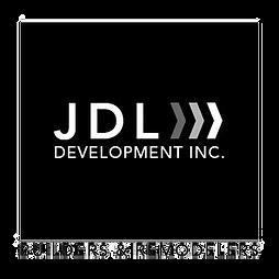 JDL.png