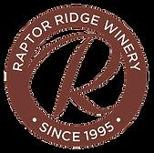 Raptor Ridge.png