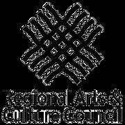 regionalartsandculturecouncil.png