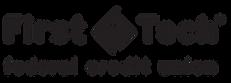 FT_Logo_Black[114488].png