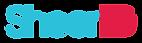 SheerID_Logo_Tiffany_Red.png