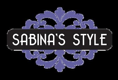 Sabinas Style_logo.png