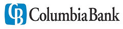 columbia_bank_logo.jpg