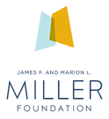 Miller Foundation Logo.png