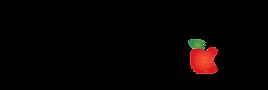 Dr. Ken Whittaker Pediatrics logo-01.png