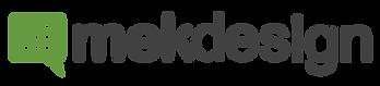 mekdesign-logo.png