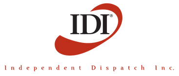 IDI logo-text_stacked.png