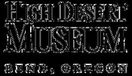 HDM Logo transparent.png