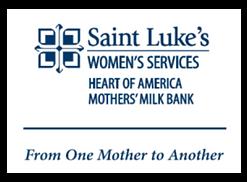 st. luke milk bank.png