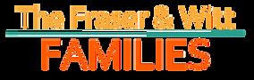 Fraser and Witt Logo.png