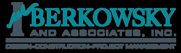 Berkowsky  no Address.png