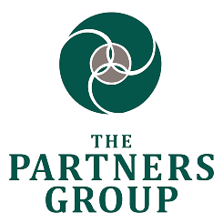 The Partners Group Logo.png