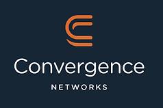 Gold Sponsor - convergence-logo.png