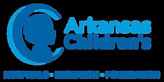 Arkansas Childrens Logo.png