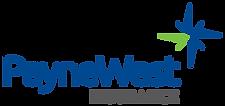 PayneWest Logo.png