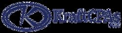 kraftcpas-pllc-vector-logo.png