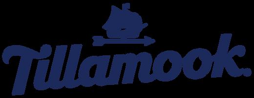 Tillamook Logo_check.png