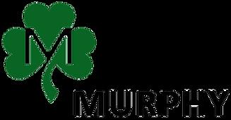 2016-Murphy-Green-JPG-Logo - rec_d 2020.