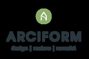 Arciform_FIN.png