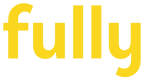 Copy of Fully Yellow Logo.png