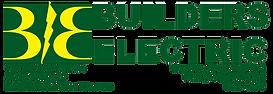 BE_Logo_2021.png