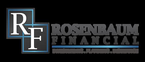 Rosenbaum Financial Logo.png