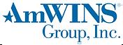 AmWINS Group Inc - Blue - High Res - JPG