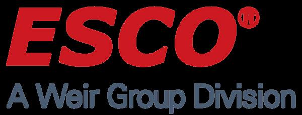 1200px-ESCO_logo.svg.png