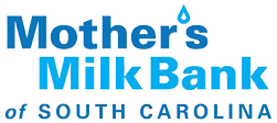 mothers milk bank of south carolina.png