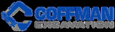 Coffman Logo.png