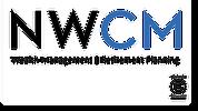 NWCM Logo.png