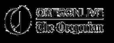 Oregonian_black_horizontal_left.png