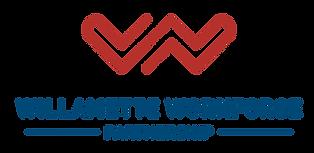 Willamette Workforce Partnership.png